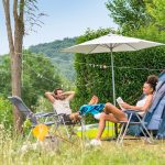 Camping Ardeche Sud