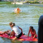 Soleil Vivarais campsite - Children - Teenagers